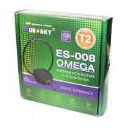 Eurosky ES-008
