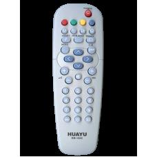 Пульт универсальный для телевизоров PHILIPS