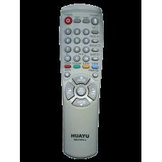 Пульт универсальный RM-016FC-1  к телевизорам SAMSUNG