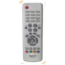 Пульт универсальный RM-179FC-1 для телевизоров SAMSUNG